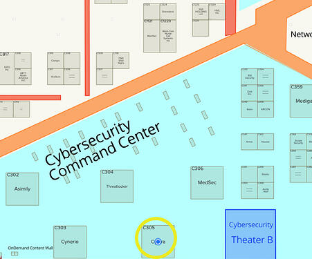 Cyber Booth copy